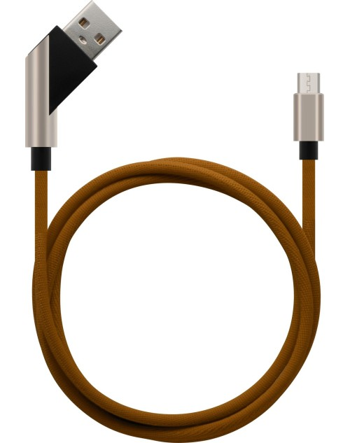 Monarch X -Series Micro USB Cables
