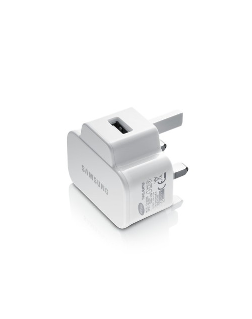 Original Samsung Main Wall Charger Travel Adapter for All Smartphones,iPad and Tablet,PC
