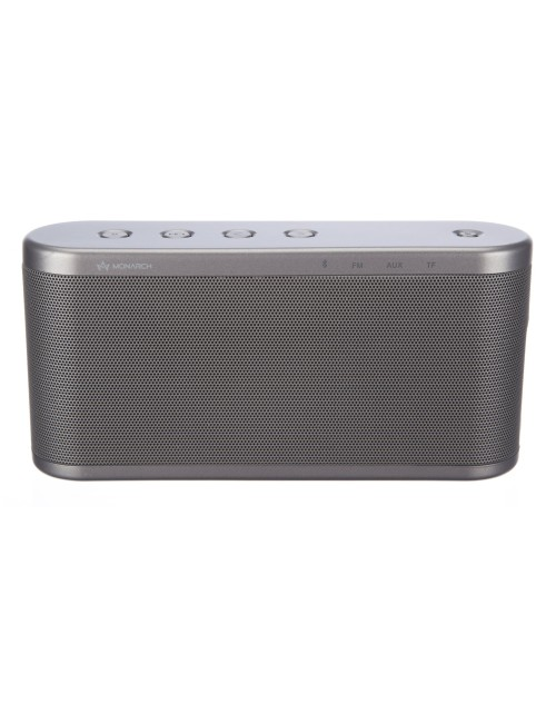 Bluetooth Speaker with FM/TF card