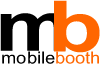 MobileBooth